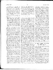 Archive issue February 1950 page 26 article thumbnail