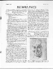 Page 31 of February 1950 issue thumbnail