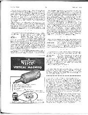 Archive issue February 1950 page 32 article thumbnail