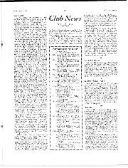 Page 33 of February 1950 issue thumbnail