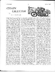 Page 38 of February 1950 issue thumbnail
