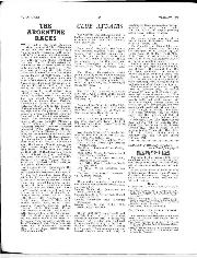 Archive issue February 1950 page 6 article thumbnail