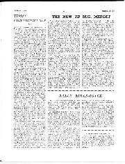 Page 7 of February 1950 issue thumbnail