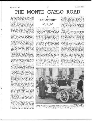 Page 19 of February 1950 archive issue thumbnail