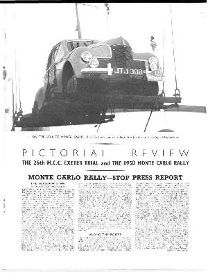 Page 27 of February 1950 archive issue thumbnail