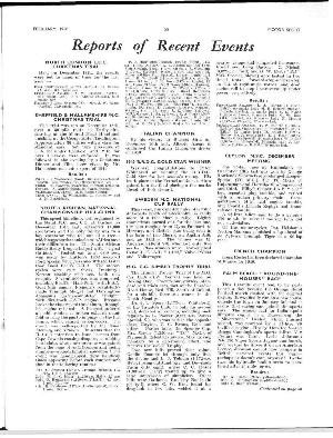 Page 5 of February 1950 archive issue thumbnail