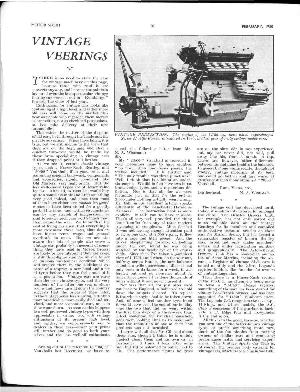 Page 8 of February 1950 archive issue thumbnail