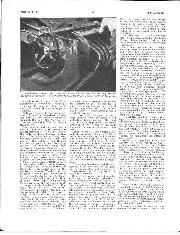 Archive issue February 1951 page 14 article thumbnail