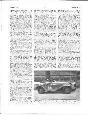 Archive issue February 1951 page 15 article thumbnail