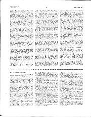 Archive issue February 1951 page 16 article thumbnail
