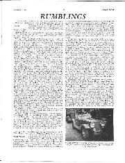 Page 17 of February 1951 issue thumbnail