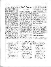 Page 22 of February 1951 issue thumbnail