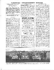 Page 39 of February 1951 issue thumbnail