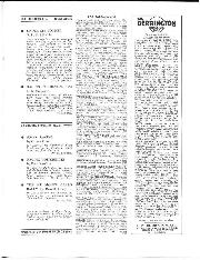 Archive issue February 1951 page 41 article thumbnail