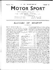 Page 9 of February 1951 issue thumbnail