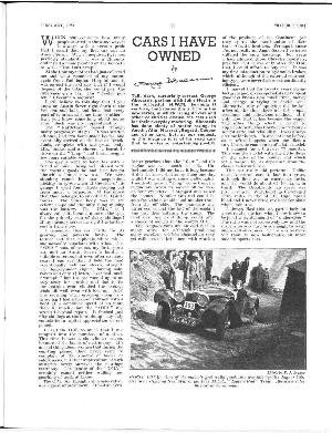 Page 13 of February 1951 archive issue thumbnail