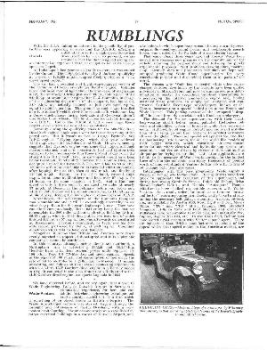 Page 17 of February 1951 archive issue thumbnail