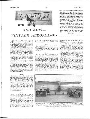 Page 33 of February 1951 archive issue thumbnail