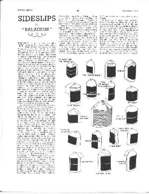 Page 36 of February 1951 archive issue thumbnail