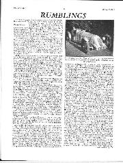 Archive issue February 1952 page 14 article thumbnail