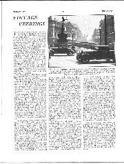 Page 15 of February 1952 issue thumbnail