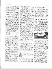 Page 16 of February 1952 issue thumbnail