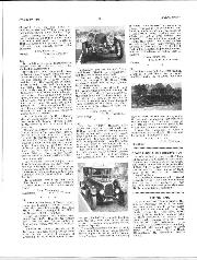Page 17 of February 1952 issue thumbnail