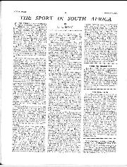 Page 18 of February 1952 issue thumbnail