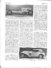 Archive issue February 1952 page 20 article thumbnail