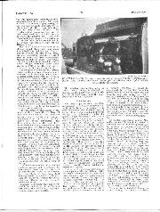 Archive issue February 1952 page 21 article thumbnail