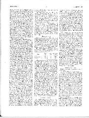 Archive issue February 1952 page 22 article thumbnail