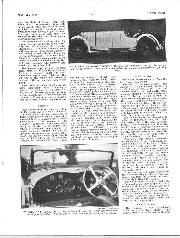 Archive issue February 1952 page 23 article thumbnail