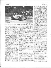 Archive issue February 1952 page 24 article thumbnail
