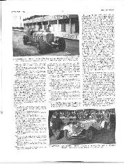 Archive issue February 1952 page 25 article thumbnail