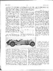 Archive issue February 1952 page 26 article thumbnail