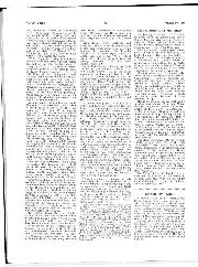 Archive issue February 1952 page 32 article thumbnail