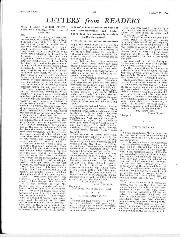 Archive issue February 1952 page 38 article thumbnail