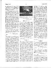 Page 39 of February 1952 issue thumbnail