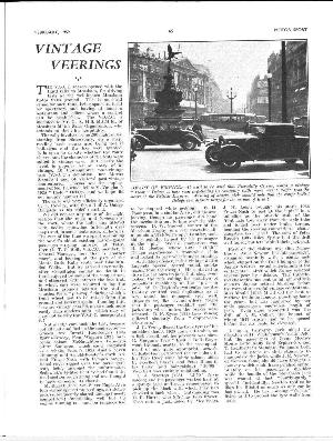 Page 15 of February 1952 archive issue thumbnail