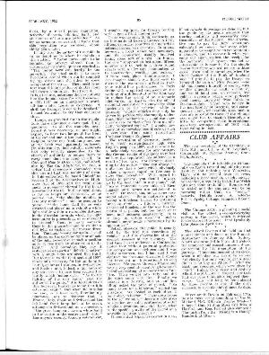 Page 35 of February 1952 archive issue thumbnail