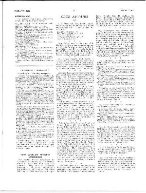 Page 37 of February 1952 archive issue thumbnail