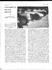 Page 11 of February 1953 issue thumbnail