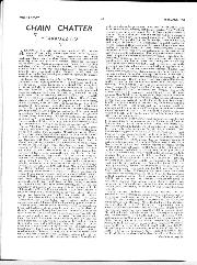 Page 14 of February 1953 issue thumbnail
