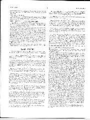 Page 18 of February 1953 issue thumbnail