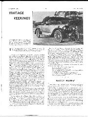 Page 25 of February 1953 issue thumbnail