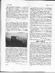 Page 26 of February 1953 issue thumbnail