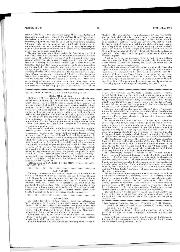 Page 32 of February 1953 issue thumbnail