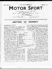 Page 9 of February 1953 issue thumbnail