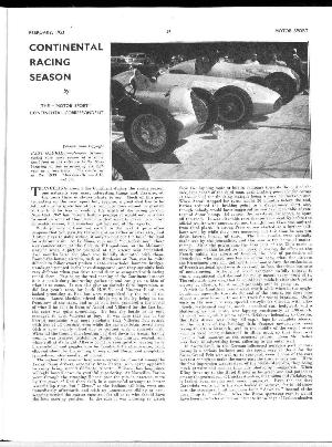Page 11 of February 1953 archive issue thumbnail