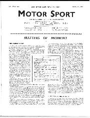 Page 11 of February 1954 issue thumbnail